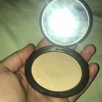 BECCA Shimmering Skin Perfector® Liquid Highlighter uploaded by Rebecca R.