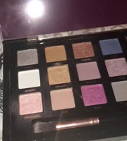Profusion Cosmetics Eyeshadow Light Clear uploaded by Sammy C.