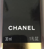 CHANEL Lift Lumière, Firming And Smoothing Sunscreen Fluid Makeup Broad Spectrum Spf 15 uploaded by Pamela P.