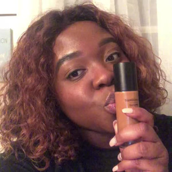 Video of bareMinerals barePRO® Performance Wear Liquid Foundation uploaded by Chelsea B.