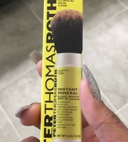 Peter Thomas Roth Instant Mineral SPF 45 uploaded by Jewels G.