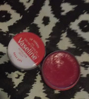 Vaseline® Lip Therapy® Rosy Lips uploaded by Yousra A.