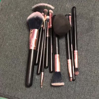 Profusion Professional Brush Vault uploaded by Paige T.