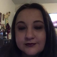 Urban Decay 24/7 Troublemaker Mascara and Eye Pencil Duo uploaded by Erica L.