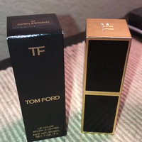 TOM FORD Boys & Girls Lip Color uploaded by Joscelyn N.