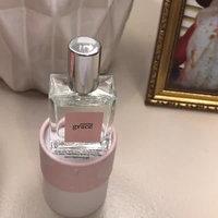 philosophy fresh cream spray fragrance uploaded by Mimi F.