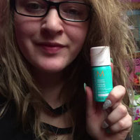 Moroccanoil Perfect Defense uploaded by Kelly H.