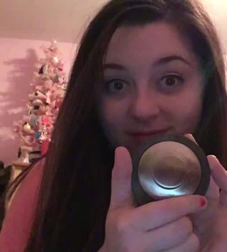 Video of BECCA Shimmering Skin Perfector® Poured Crème Highlighter uploaded by Nicolette J.