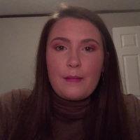 Maybelline FaceStudio® Master Prime Primer uploaded by Brittany N.