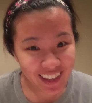 Video of Jouer Cosmetics Powder Highlighter uploaded by Lauren B.