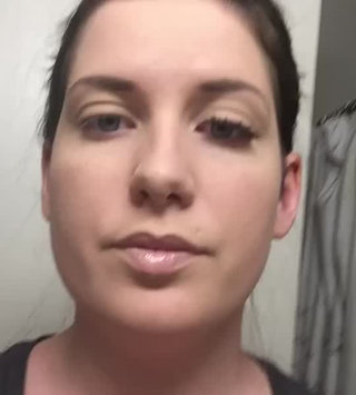 Video of Ardell Faux Mink Lashes 812 uploaded by Kaitlin R.