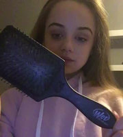 The Wet Brush Paddle Hair Brush uploaded by Evie M.