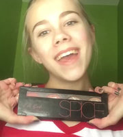 L.A. Girl Glow Beauty Brick Blush Palette uploaded by Leigh A.
