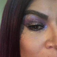 NUDESTIX Rock N' Roller Easy Eyeliner Ink uploaded by Emily M.