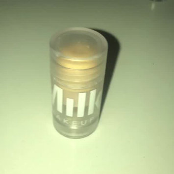 Video of MILK MAKEUP Blur Stick uploaded by Vic H.