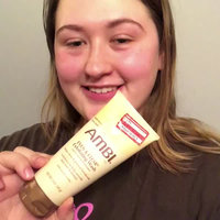 Ambi Skincare Even & Clear Exfoliating Wash, 5 oz uploaded by Emily K.