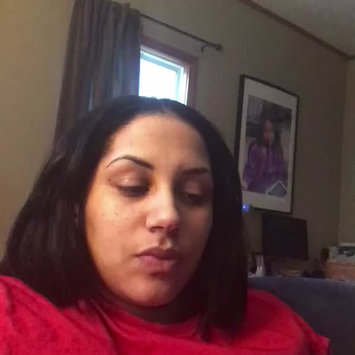 Video of Aveeno® Baby Soothing Relief Moisture Cream uploaded by Sonya B.