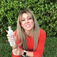 Biosilk Silk Therapy Treatment, 12 fl oz uploaded by Christina S.