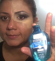 Equate Oil Free Eye Makeup Remover, 4 fl oz uploaded by Amanda D.