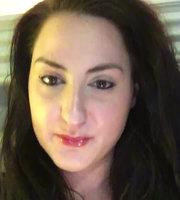 BIG SEXY HAIR Volumizing Dry Shampoo uploaded by Lisa F.