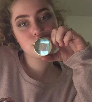 Video of Estée Lauder Double Wear Stay-in-Place EyeShadow Base uploaded by Jessica D.