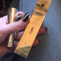 Yves Saint Laurent Volupté Tint-In-Balm uploaded by Annie T.
