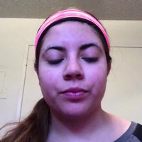 L.A. Girl Brow Pomade uploaded by jacqueline m.