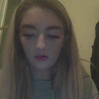NYX Loose Face Powder uploaded by Emily B.