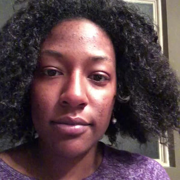 Video of Suave® Professionals Almond and Shea Butter uploaded by Irion W.