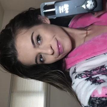Video of Kat Von D Lock-it Tattoo Foundation uploaded by Ashley W.