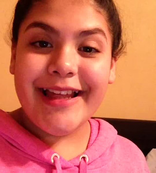 Video of e.l.f. Cosmetics Concealer - Ivory uploaded by isabella z.