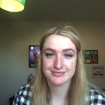 Video of M.A.C Cosmetic Pro Longwear Paint Pot uploaded by Abi T.