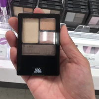 Maybelline Expert Wear® Eye Shadow Quads uploaded by Cynthia K.