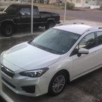 Subaru uploaded by Megan M.