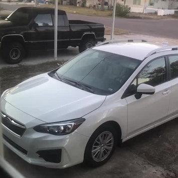 Video of Subaru uploaded by Megan M.