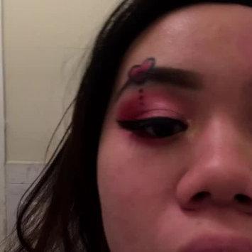 Video of e.l.f. Waterproof Eyeliner Pen uploaded by Alexii✨ K.