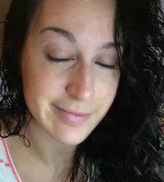 Laura Mercier Tinted Moisturizer Broad Spectrum SPF 20 Sunscreen uploaded by Olivia H.