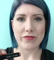 Bobbi Brown Long Wear Cream Shadow Stick uploaded by Julia S.