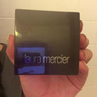 Laura Mercier Secret Camouflage uploaded by Cali S.