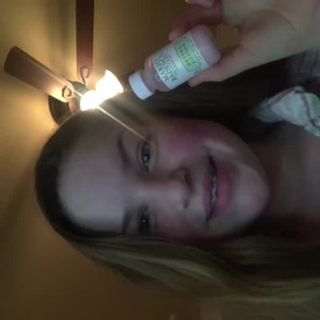 Video of Mario Badescu Drying Lotion uploaded by Hattie G.