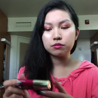 Clinique Chubby Stick™ Moisturizing Lip Colour Balm uploaded by Tra-Mi B.