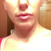 e.l.f. Cosmetics Lip Exfoliator uploaded by Brittiny N.