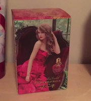 Taylor Swift Enchanted Wonderstruck Eau de Parfum Spray uploaded by Marialys G.
