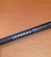 SEPHORA COLLECTION Long Lasting Kohl Pencil uploaded by Ryan A.