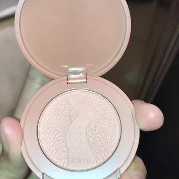 Video of tarte™ Amazonian Clay 12-Hour Blush uploaded by Maya J.