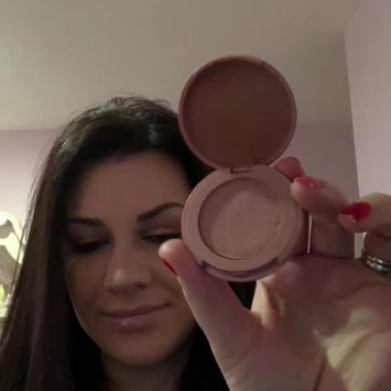 Video of tarte™ Amazonian Clay 12-Hour Blush uploaded by Nora G.