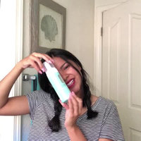 Clinique Acne Solutions™ Cleansing Foam uploaded by Johanna T.