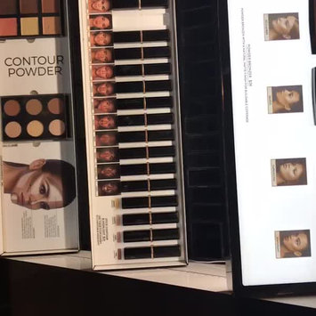 Video of Anastasia Beverly Hills Brow Wiz® uploaded by 💞La T.