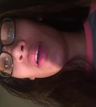 Video of bareMinerals Marvelous Moxie® Lip Gloss uploaded by Micaela D.