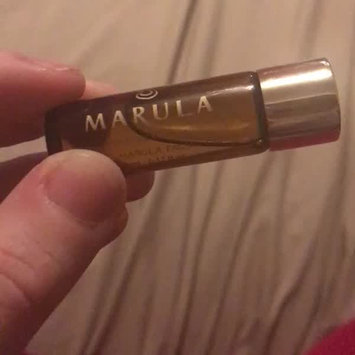 Video of Marula Pure  Facial Oil uploaded by Alexa-marie T.